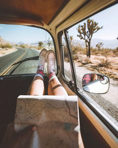 Adventure Aesthetic, Travel Aesthetic, Beach Vibes, Granola Girl, Images Esthétiques, Summer Bucket Lists, Road Trippin, Summer Aesthetic, Van Life