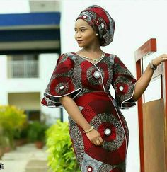 Are you a fashion designer looking for professional tailors to work with? Gazzy Consults is here to fill that void and save you the stress. We deliver both local and foreign tailors across Nigeria. Call or whatsapp 08144088142 African Fashion Designers, African Traditional Dresses, Latest African Fashion Dresses, African Print Dresses, African Dresses For Women, African Attire, African Prints, African Women, African American Fashion