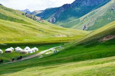 Kyrgyzstan continues to be open for international travellers of all nations. Entry requirements include a PCR Test with no mandatory quarantine as referenced from Travel Off Path. Click the link below! #travel #travelagent #traveladvisor #travelagency #travelexpert #travelconsultant #travellifestyle #explore #exploring #travelholic