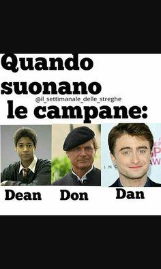 Harry Potter Wizard, Harry Potter Tumblr, Harry Potter Anime, Harry Potter Books, Harry Potter Love, Harry Potter Fandom, Harry Potter World, Harry Potter Memes, Harry Potter Cast