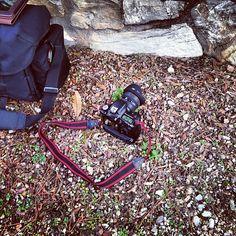 10 novembre 2012 Ristorante Prato Verde, iPhone Instagram Backstage photo set still life emozionale. Art Director: Lapo Secciani Photographer: Lapo Secciani
