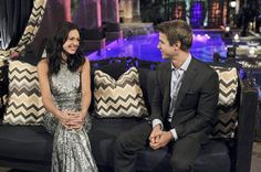 who is graham from the bachelorette dating Bachelorette 4 - deanna pappas deanna fell hard for graham, 36, but she ultimately (and tearfully) sent him home because he never fully opened up to her.