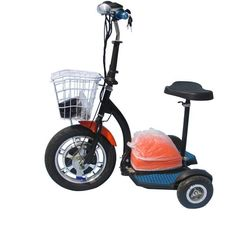 3 wheel roadpet ginger mypet electric mobility scooter kids scooters for sale