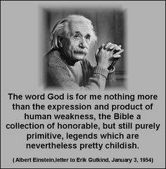 Einstein on a 'god'. And - want to sell a home? Let me help you. A very specific Domain Name just SOLD my $2.3 Million Dollar home. See my specific Domain Name and home sale here: PrivacyIsTheUltimateLuxury.com) Lease or Buy this Domain Name to SELL YOUR HOME. (Other Domains available too) See the full list:  http://www.australiahouses.com.au/real-estate-domain-names