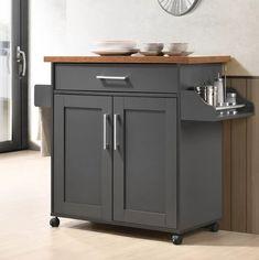 Kitchen Island Base, New Kitchen, Kitchen Decor, Kitchen Islands, Kitchen Ideas, Kitchen Pantry, Square Kitchen, Decorating Kitchen, Kitchen Styling