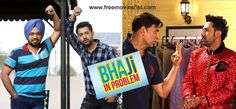 Share Your Comments with Your Friends on the latest Bhaji In Problem #Punjabi Movie.So always Visit on www.freemovieslist.com  for Getting all information about the #BhajiInProblem Movies ,#Review & Favorite Actors. Download Link : http://freemovieslist.com/bhaji-in-problem-akshay-kumar/