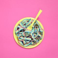 Everyday_Objects_Transformed_into_Humorous_Food_Art_by_Vanessa_McKeown_2015_12