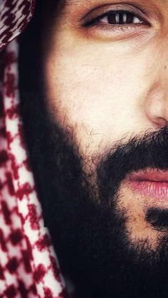 King Salman Saudi Arabia, Saudi Arabia Prince, Ksa Saudi Arabia, National Day Saudi, House Of Saud, Safari Theme Birthday, Prince Mohammed, Arabic Art, Gothic Art