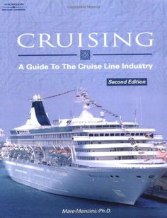 pros and cons the cruise industry tourism essay The essay must discuss three ways that sustainable tourism benefits the people and environment while unsustainable tourism (and your example) does the opposite this essay must: have proper essay format: including thesis, topic sentences, paragraphs, page numbers and bibliography.