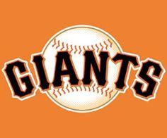 love my giants!