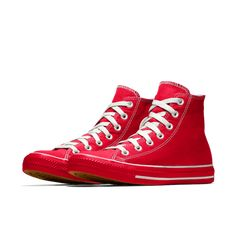 394d68c2574d Converse Style Solutions  desiremore  converse  outdoor  style  youth   casual  street