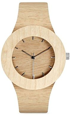 MoMA Carpenter Watch Best Price