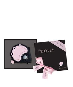 Hello Dolly - Tape Measure in Gift Box