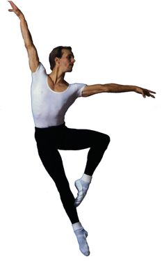 Support Help my son realize his dream as a ballet dancer - donate or share on Generosity. Ballerina Poses, Ballerina Drawing, Dancer Drawing, Ballet Poses, Dance Poses, Dancers Body, Male Ballet Dancers, Dance Belt, Pose Reference Photo
