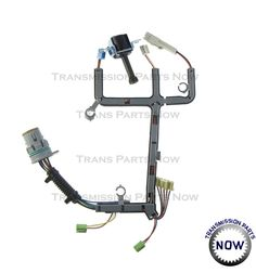 42RE 44RE A500 Dodge Jeep Filter kit, Solenoid Kit Speed