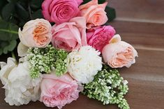 flowerchandelier5