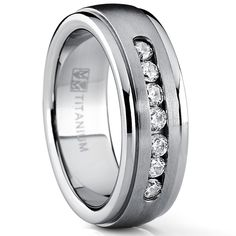 It's engagement season right now but this is such a good price you might need to grab it now for when wedding season rolls around!! http://www.overstock.com/9161181/product.html?CID=245307