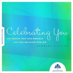 New Ecards To Share Gods Love DaySpring Offers Free Featuring Meaningful Messages And Inspiring Scriptures