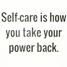 Self-care is more than manicures and pedicures. Self care and self love go hand in hand. Take your power back by making the best possible choices for your life. http://powerfulpositiveyou.com #selfcare #selflovejourney #MOTIVATIONALFITNESSQUOTES