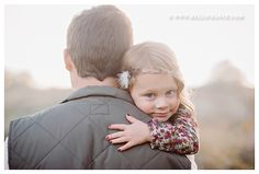 GORGEOUS family photos by Kelly France.