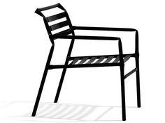 STRAW 沙发椅 by Blå Station 设计师Blasius Osko, Oliver Deichmann