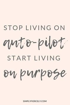 Live Quotes For Him, Now Quotes, Motivational Quotes For Success, Positive Quotes, Inspirational Quotes, Happy Quotes, Live Your Dream Quotes, Grateful Quotes, Intuition