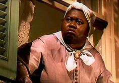 "Racism versus realism: The difficult questions around 'Gone With the Wind' and the antebellum South Hattie McDaniel as ""Mammy"" in ""Gone With the Wind"" (TCM) Margaret Mitchell, Rhett Butler, Jean Arthur, Paulette Goddard, Scarlett O'hara, Errol Flynn, Olivia De Havilland, Vivien Leigh, Lana Turner"