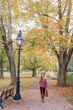 gmg-new-england-fall-style-1009133