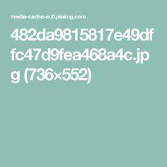 482da9815817e49dffc47d9fea468a4c.jpg (736×552)