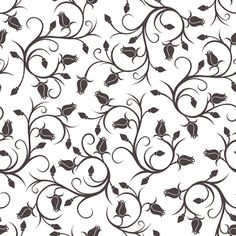 Jaques Cerimonial: Como fazer convite de casamento arabesco floral no word