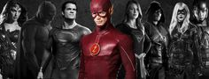 An amazing piece on the flash and his possible impact in the DCEU: thegeekarticle.com/how-the-flash-could-establish-dc-as-the-new-top-dogs-for-good/