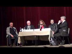 """Panel """"Polakow i Żydów problemy z historią"""""""