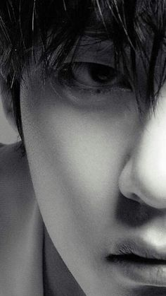 BTS- Taehyung PH added a new photo. Bts Taehyung, Bts Bangtan Boy, Taehyung Fanart, Yoongi Bts, Foto Bts, Bts Photo, Seokjin, Hoseok, Namjoon