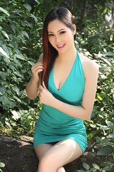 Join Asian Brides For Dating 86