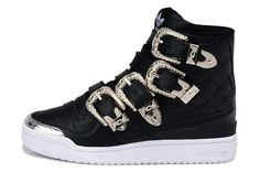 caaf887b3c23 27 Best Adidas X JEREMY SCOTT FORUM HEAVY images