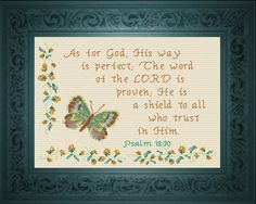 Terra - Name Blessings Personalized Cross Stitch Design from Joyful Expressions Music Christmas Ornaments, Family Christmas Gifts, Gifts For Family, Cross Stitch Charts, Cross Stitch Designs, Cross Stitch Embroidery, Cross Stitch Patterns, Serenity Prayer, Names With Meaning