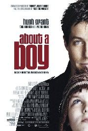 One of the better Hugh Grant films.