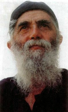From the moment you judge someone and do not look at things spiritually, dozens of spirits gather and we are weakened. And when we are weakened, we are sleepy or have insomnia. -  Elder Paisios