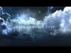 Love Overcomes by Angela Schroeder