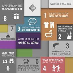 Eid Al-adha                                                       …