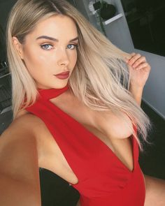 Free to join for online date, chat with new friends, start to search your romance, love partner. We make it very easier than ever best to meet guys and date girls near me in your area. Girls Near Me, Meet Girls, Find Girls, Dating Women, Dating Girls, Local Women, Local Girls, Sarah Harris, Women Seeking Men