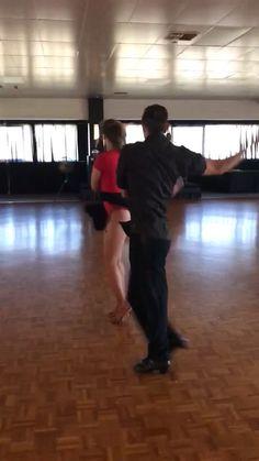 Dance Studio in Perth Bachata Dance, Tango Dance, Dance Choreography, Dance Moves, Dance Workout Videos, Dance Videos, Salsa Dance Video, Latin Dance Classes, Private Dance Lessons