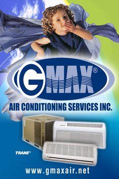 Somos su mejor alternativa en #acondicionadores de aire en todo Puerto Rico...  #gmaxair #relax y #fresquito Air Conditioning Services, Puerto Rico, Conditioner, Relax, Movie Posters, Movies, Films, Film Poster, Cinema
