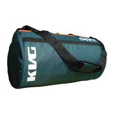 b2540ce80f 9 Best KVG Aspire Sports Bag images