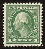 There are plenty of myths about what makes a stamp valuable, so let's investigate some of them. Description from rpastamps.org. I searched for this on bing.com/images