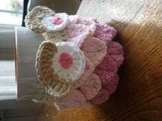 cubre-tazas-tejidos-al-crochet-21099-MLA20203853458_112014-F.jpg (1200×900)