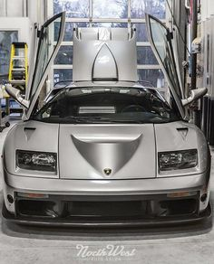 7 Best Lamborghini Reference Images Images Lamborghini Diablo