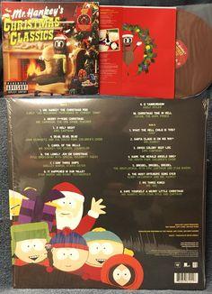 Christmas Songs And Album: Nat King Cole The Christmas Song ...