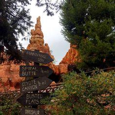 Despite the rain we made the most of yesterday  #disney #californiaadventure #Disneyland #disneymagic #magic #sparkle #like4like #follow4follow #dca #dlr #friends #bigthundermountain #disneylandarlings by disneylandarlings