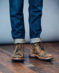 Me Too Shoes, Men's Shoes, Shoe Boots, Dress Shoes, Mens Boots Fashion, Best Mens Fashion, Motorcycle Style, Motorcycle Outfit, Logger Boots
